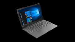 Nešiojamas kompiuteris Lenovo V330 15,6 FHD i3-8130U 8GB 256SSD M.2 DVDRW FPR Win 10Pro 2Yr