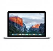 Nešiojamas kompiuteris MacBook Pro 13 Intel Core i5 2.3GHz/8GB/256GB SSD/Iris Plus 640 - Silver