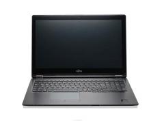 Nešiojamas kompiuteris U748 14,0FHD AG i5-8250U 8GB 256GB SSD BT SC TPM W10Pro