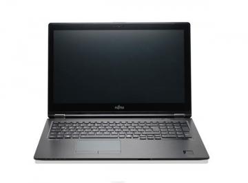 Nešiojamas kompiuteris U748 14,0FHD AG i7-8550U 8GB 256GB SSD BT SC TPM W10Pro Portatīvie datori