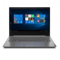 Nešiojamas kompiuteris V14-IIL i5-1035G1/14F/8/256/iUHD/W10H/2YW