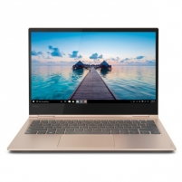 Nešiojamas kompiuteris Yoga 730-13IKB Copper i7-8550U/13.3FT/8/512/W10