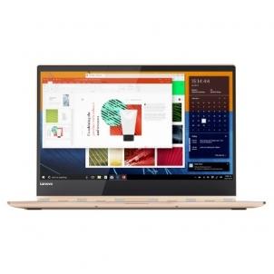 Nešiojamas kompiuteris Yoga 920-13IKB Copper i7-8550U/13.9FT/8/256/W10 Nešiojami kompiuteriai