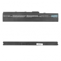 Nešiojamo kompiuterio baterija Qoltec Asus A32-K52 X42, 10.8-11.1 V, 4400mAh