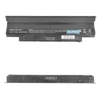 Nešiojamo kompiuterio baterija Qoltec Dell Vostro 13R, 10.8-11.1 V, 4400mAh