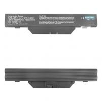 Nešiojamo kompiuterio baterija Qoltec HP 6720 10.8V, 4400mA