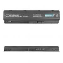 Nešiojamo kompiuterio baterija Qoltec HP/Compaq CQ62, 10.8-11.1 V, 4400mAh