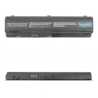 Nešiojamo kompiuterio baterija Qoltec HP CQ40/45, 10.8V, 4400mAh