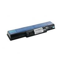 Nešiojamo kompiuterio baterija Whitenergy Acer Aspire 4310 11.1V 4400mAh