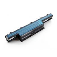 Nešiojamo kompiuterio baterija Whitenergy Acer Aspire 4551 11.1V 4400mAh