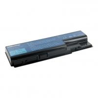 Nešiojamo kompiuterio baterija Whitenergy Acer Aspire 5920 11.1V 4400mAh
