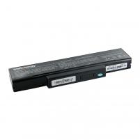 Nešiojamo kompiuterio baterija Whitenergy Asus A32-F3 11,1V 4400mAh