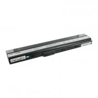 Nešiojamo kompiuterio baterija Whitenergy Asus A32-K52 10.8V 4400mAh