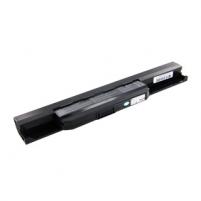 Nešiojamo kompiuterio baterija Whitenergy Asus A32-K53 10.8V 5200mAh