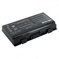 Nešiojamo kompiuterio baterija Whitenergy Asus A32-X51 11.1V 4400mAh