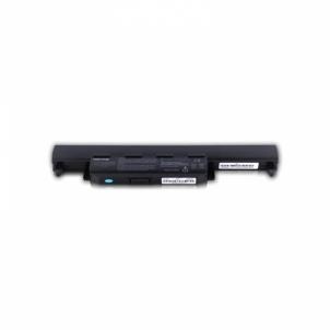 Nešiojamo kompiuterio baterija Whitenergy Asus K55 Series A32-K55 4400mAh