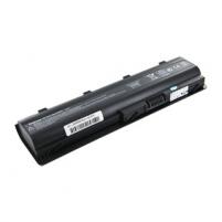 Nešiojamo kompiuterio baterija Whitenergy Compaq Presario CQ42 10.8V 4400mAh