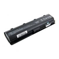 Nešiojamo kompiuterio baterija Whitenergy Compaq Presario CQ42 10.8V 6600mAh