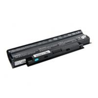 Nešiojamo kompiuterio baterija Whitenergy Dell Inspiron 13R/14R 4400mAh