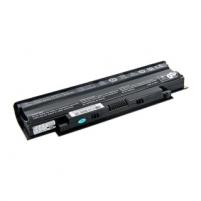 Nešiojamo kompiuterio baterija Whitenergy Dell Inspiron 13R/14R 5200mAh
