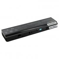 Nešiojamo kompiuterio baterija Whitenergy Dell Inspiron 1525 11.1V 4400mAh