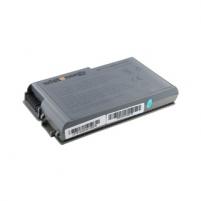 Nešiojamo kompiuterio baterija Whitenergy Dell Latitude D500 11.1V 5200mAh