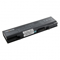 Nešiojamo kompiuterio baterija Whitenergy Dell Latitude E5500 11.1V 4400mAh