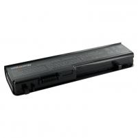 Nešiojamo kompiuterio baterija Whitenergy Dell Studio 1745 11.1V 4400mAh juoda