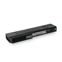 Nešiojamo kompiuterio baterija Whitenergy Dell Vostro 1310 11.1V 4400mAh