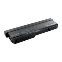 Nešiojamo kompiuterio baterija Whitenergy Dell Vostro 1310 11.1V 7800mAh
