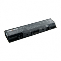 Nešiojamo kompiuterio baterija Whitenergy Dell Vostro 1500 11.1V 4400mAh