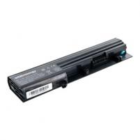 Nešiojamo kompiuterio baterija Whitenergy Dell Vostro 3300 / 3350 14.8V 2200mAh