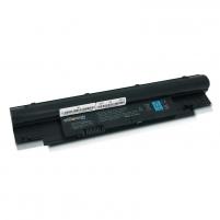 Nešiojamo kompiuterio baterija Whitenergy Dell Vostro V131 series H7XW11.1V 4400