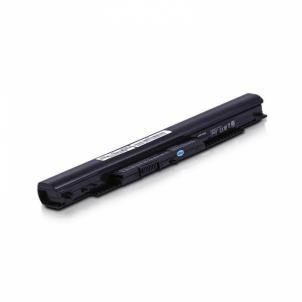 Nešiojamo kompiuterio baterija Whitenergy HP 240 250 14.4V 2200mAh
