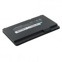 Nešiojamo kompiuterio baterija Whitenergy HP Compaq Mini 700 11.1V 2200mAh