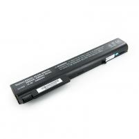 Nešiojamo kompiuterio baterija Whitenergy HP Compaq NX7400 14.8V 4400mAh