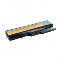 Nešiojamo kompiuterio baterija Whitenergy Lenovo IdeaPad G460 11.1V 4400mAh