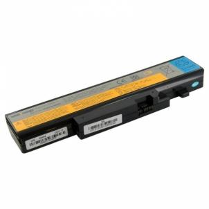 Nešiojamo kompiuterio baterija Whitenergy Lenovo IdeaPad Y460 B/Y56011.1V 4400