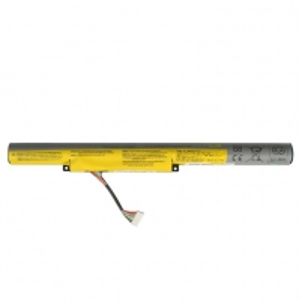 Nešiojamo kompiuterio baterija Whitenergy Lenovo IdeaPad Z400 14.4V 2200mAh