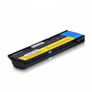 Nešiojamo kompiuterio baterija Whitenergy Lenovo T440 10.8V 4400mAh