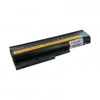 Nešiojamo kompiuterio baterija Whitenergy Lenovo ThinkPad T60 10.8V 4400mAh