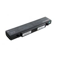 Nešiojamo kompiuterio baterija Whitenergy Samsung P50 11.1V 4400mAh