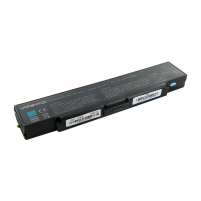 Nešiojamo kompiuterio baterija Whitenergy Sony Vaio BPS2 / BPL2 11.1V 4400mAh