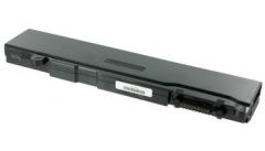 Nešiojamo kompiuterio baterija Whitenergy Toshiba PA3356 10.8V 4400mAh