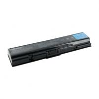 Nešiojamo kompiuterio baterija Whitenergy Toshiba PA3533 / PA3534 10.8V 5200mAh