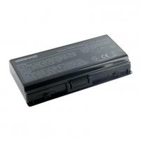 Nešiojamo kompiuterio baterija Whitenergy Toshiba PA3591 14.8V 2200mAh