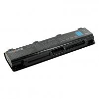 Nešiojamo kompiuterio baterija Whitenergy Toshiba PA5024U-1BRS 11,1V 5200mAh