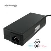 Nešiojamo kompiuterio pakrovėjas Whitenergy 19V/3.42A 65W, 5.5x1.7mm Acer