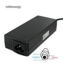 Nešiojamo kompiuterio pakrovėjas Whitenergy Toshiba 15V, 4A, 60W, 6.3x3.0