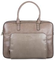 Nešiojamojo kompiuterio bag Bulaggi Women´s laptop handbag Liatris 30937.33 Handbag